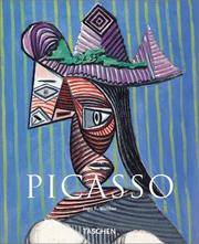 Pablo Picasso 1881-1973: Genius of the Century