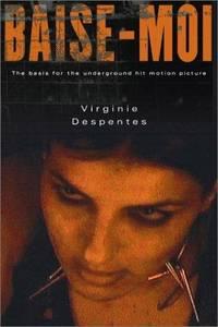 ISBN:9780802138705