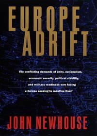 Europe Adrift