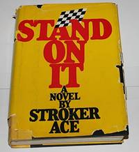Stand On It