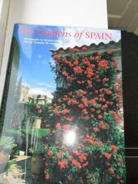 The Gardens Of Spain.