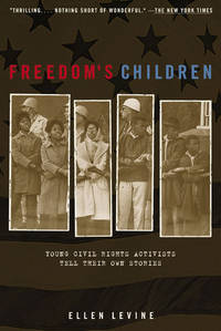 Freedom's Children