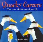 Quacky Careers