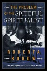 The Problem of the Spiteful Spiritualist