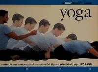 Yoga: Connect to Your Inner Energy & Release Your Full Physical Potential with Yoga.