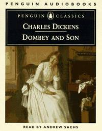 Dombey and Son. by Charles Dickens - 1997. - from Black Cat Hill Books and Biblio.com