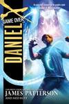 image of Daniel X: Game Over