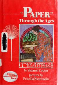 """Paper"" Through the Ages"