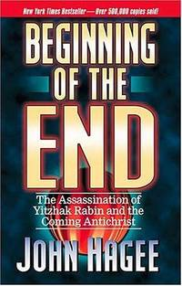 Beginning Of the End, The