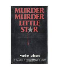 Murder Murder Little Star