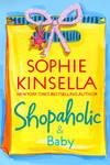 image of Shopaholic & Baby