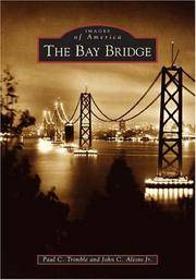 image of THE BAY BRIDGE  Images of America