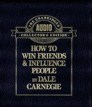 image of How to Win Friends & Influence People (8PK)