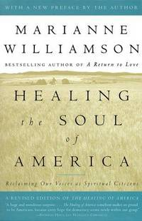 HEALING OF AMERICA, THE