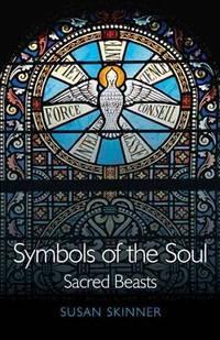 SYMBOLS OF THE SOUL: Sacred Beasts