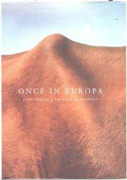 Once in Europa