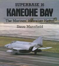 Kaneohe Bay: The Marines Hawaiian Haven - Superbase 16