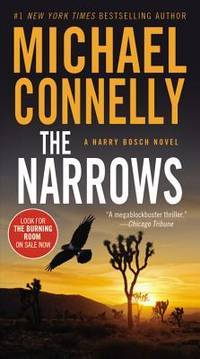 image of The Narrows (A Harry Bosch Novel (10))