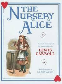 Nursery Alice