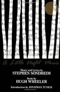 A Little Night Music (Applause Musical Library)