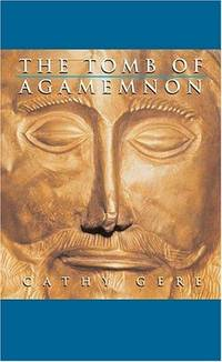 The Tomb of Agamemnon (Wonders of the World)