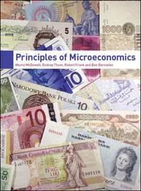 principles of microeconomics notes pdf