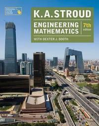 image of Engineering Mathematics
