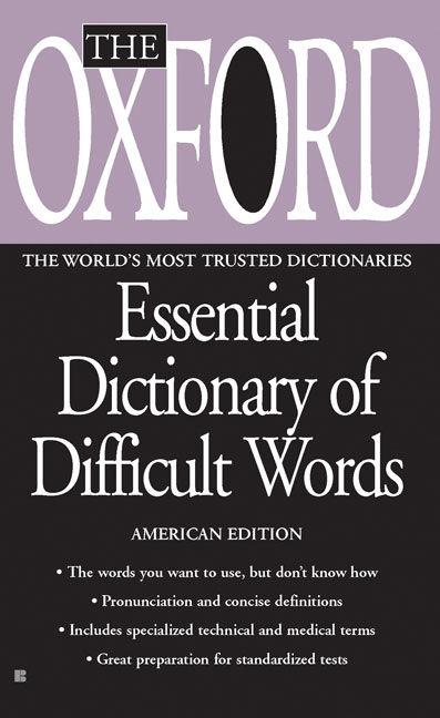 http www.dictionary.com browse return