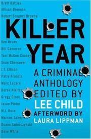 Killer Year