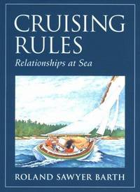 image of Cruising rules: Relationships at sea
