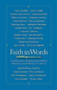 Faith in Words
