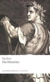 Tacitus The Histories
