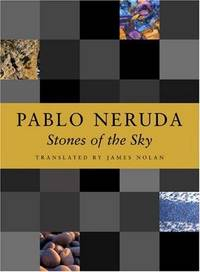 Stones of the Sky (A Kagean Book) (Spanish Edition)