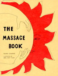 Massage Book (The original holistic health series)