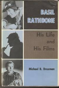 Basil Rathbone : His LIfe and His Films
