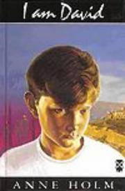 image of I am David (New Windmills KS3)