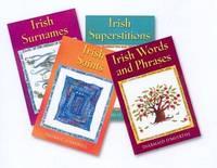 Irish Superstitions
