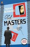 image of Old Masters (Penguin Modern Classics)