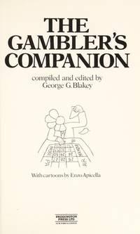 The Gambler's Companion