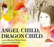 Angel Child, Dragon Child