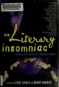 The Literary Insomniac