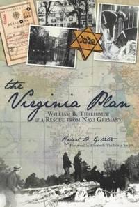 The Virginia Plan