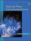 image of Optical Fiber Communications