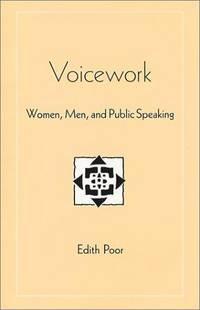 Voicework