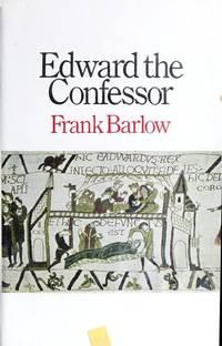 image of Edward the Confessor