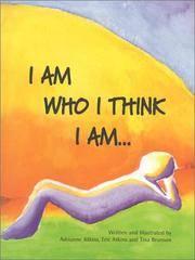 I Am Who I Think I Am.. .
