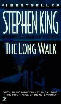 image of Long Walk