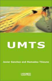 UMTS (Iste)