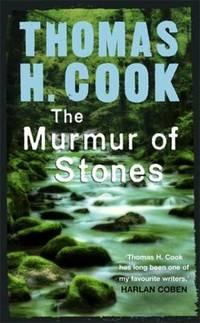 Murmur of Stones