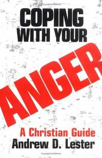 Coping with Your Anger (Christian Guide)